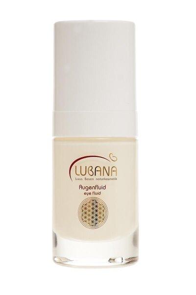 Lubana Augenfluid 15 ml